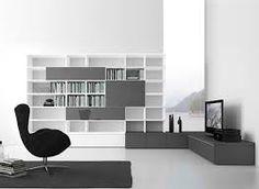 mobili salotto ad angolo