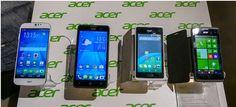 Acer lanseaza 4 noi produse la MWC 2015 - http://all4gadget.ro/acer-lanseaza-4-noi-produse-la-mwc-2015/