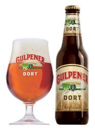 Bieren | Gulpener Bierbrouwerij B.V. www.gulpener.nl