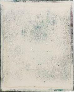 James Krone, Waterhome Screen (C)