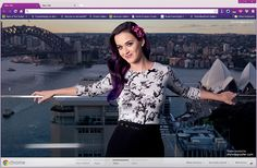 Non-desi: Katy Perry Wearing Hot Costume & Fishnets All Time Update - Page 9 Carly Rae Jepsen, Katy Perry Wallpaper, Smile Wallpaper, Photo Wallpaper, Kati Perri, Celebs, Celebrities, Model Photos, Celebrity Gossip