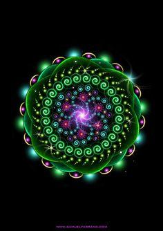 I Like It Nice And Galactic...Always On Earth And Beyond !... http://samissomarspace.wordpress.com