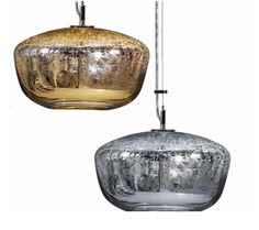Illuminate Your Space With Tempo's Chic Luxury Lighting Luxury Lighting, Unique Lighting, Daily Activities, Your Space, Light Up, Light Fixtures, Cases, Ceiling Lights, Chic