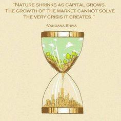 Natur og kapital