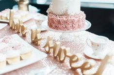 Freestanding wooden Love is Sweet wedding signs are a fun and beautiful addition to your wedding dessert table decor. Fun to use on your candy bar or candy buffet table, your cake table display, and so much more! The wooden letters are large in size and painted in your choice of color