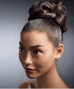 Top Knots Google Zoeken Natural Wedding Hairstyleshairstyles For Weddingsformal Hairstylesbun Hairstylesbridal