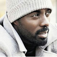It always seems a bit suspect when relatively successful actors, such as a certain Hackney-born Idris Elba, cross over into music. Idris Elba, Black Is Beautiful, Gorgeous Men, Beautiful People, Hello Gorgeous, Beautiful Boys, Pretty People, Beautiful Celebrities, Beautiful Things