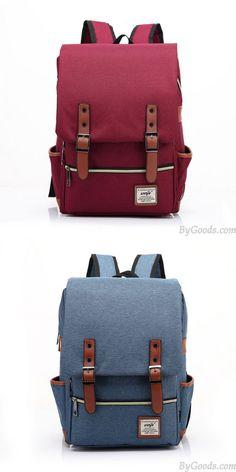 Travel Backpack, Fashion Backpack, Fashion Handbags, Fashion Bags, School Backpacks, School Bags, Shoulder Bag, Paper, Ideas