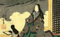 武則天と同時代の日本人 持統天皇 - 世界の歴史まっぷ 第41代天皇・女帝。38代天智天皇の皇女で40代天武天皇の皇后。天武天皇崩御後即位し、天武天皇の政策を継承し日本で最初の本格的な都城「藤原京」を完成させた。皇親政治を推し進め、直系の皇位継承を死守。