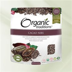 All natural and organic essential vitamins, minerals, herbs and whole food-derived nutrients for Increasing natural energy levels and helping fight fatigue. Antioxidant Supplements, Anti Aging Supplements, High Sodium, High Cholesterol, Theories Of Aging, Sodium Intake, Circulatory System, Cacao Nibs, How To Increase Energy