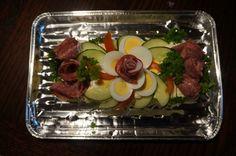 Voileipäkakku. Beef, Food, Meat, Essen, Ox, Ground Beef, Yemek, Steak, Meals