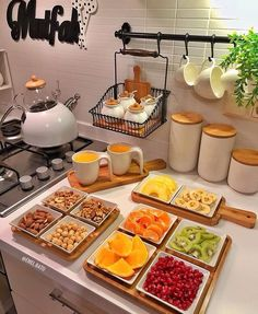 15 best breakfast buffet images breakfast morning breakfast rh pinterest com