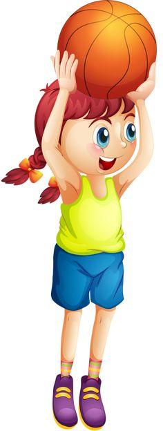 - Kids Cartoon Picture