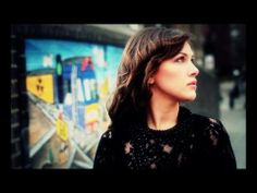 [Dubstep Vocal Mix] Danny Darko & Dionne Lightwood - Visible (Official Video) Edit - YouTube