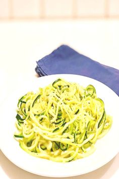 Chedz wants to brighten your Zoodles recipe! Top your Zoodles witYou can find No sugar snacks and more on our website.Chedz wants to brighten your Zoodles recipe! Top your Zood. No Sugar Snacks, No Sugar Desserts, Zoodle Recipes, Spaghetti, Keto, Canning, Ethnic Recipes, Photos, Pictures