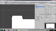 Many Unity UI tutorials