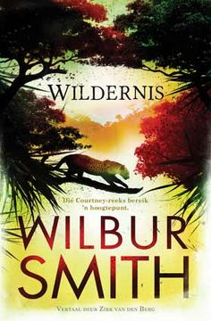 Buy or Rent Wildernis as an eTextbook and get instant access. With VitalSource, you can save up to compared to print. Wilbur Smith, Afrikaans, Berg, Book Publishing, My Books, Movie Posters, Products, Film Poster, Billboard