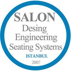 Konferans Koltuğu; Konferans Salonları İçin Mükemmel Bir Ürün. Engineering, Chart, Technology