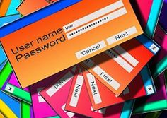 Don't Want Your Credit Card Hacked? Avoid These 4 Fraud Schemes | GreedyRates