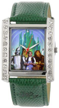 Wizard Of Oz On Pinterest Tin Man Yellow Brick Road And