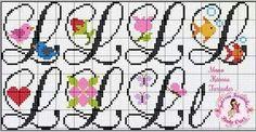 3858a427ee1afc3dca62780bd7642eac.jpg (480×249)