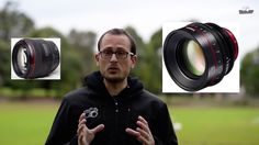 We all understand what an F stop is and how it's a vital component in ensuring we have a properly exposed image, but have you ever heard of a T Stop? While they might not be as relevant to you in your day-to-day photography as F-stops, knowing what they are will give you a better understanding of how your glass works.