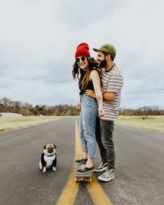 Doug The Pug, Pugs, Hipster, Instagram, Style, Swag, Hipsters, Hipster Outfits, Pug Dogs