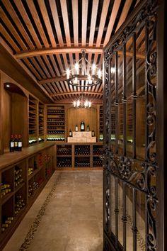 3201 best Wine Cellars & Storage images on Pinterest in 2018 | Wine ...