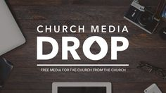 Check out this FREE church media resource! Learn more at YouthMinistry.com.