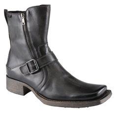 ALDO Masur - Men Casual Boots ALDO. $160.00