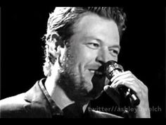To the Moon and Back // Blake & Gwen - YouTube