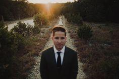 austin_texas_wedding_dan_oday_bradford_leslie_australian_wedding_photographers_dan_oday_036