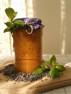 Moscow Mule Mugs, Preserves, Planter Pots, Tableware, Sauces, Food, Mint, Preserve, Dinnerware