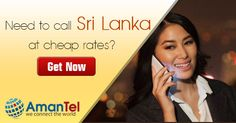 How to Call International calling to Sri Lanka from Canada and USA? - http://www.imfaceplate.com/lisajohnson1925/best-calling-option-for-sri-lanka-from-the-usa-or-canada