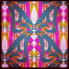 Math Art #abstract #abstractart #digiart #art #fractal #universe #Mandelbrot #psychedelic #multiverse #science #beautiful #wanderlust #photoallusion #naturelovers #naturehippys #nature_perfection #art #travelgram #instatravel #instatraveling #beauty #mytravelgram #photo #landscape #view #love #science - http://ift.tt/1VH9ijQ