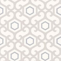 San Remo Dewdrop wallpaper by Arthouse