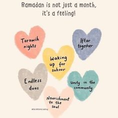 Eid Collection, Allah Islam, Iftar, Ramadan, Wake Up, Unity, Feelings, Worksheets, Literacy Centers
