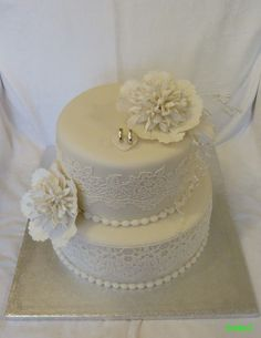 Mini Tart, Cake Ideas, Muffins, Wedding Cakes, Cupcakes, Desserts, Tailgate Desserts, Muffin, Cupcake