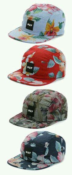 455424d0902 31 best hat images on Pinterest