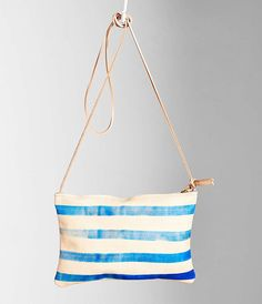 21 Spring-Ready Bags for Every Occasion via Brit + Co.