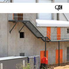 Image result for bedrockgroup Loft, Group, Bed, Image, Furniture, Home Decor, Decoration Home, Stream Bed, Room Decor