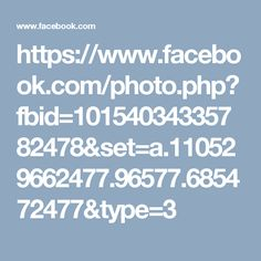 https://www.facebook.com/photo.php?fbid=10154034335782478&set=a.110529662477.96577.685472477&type=3