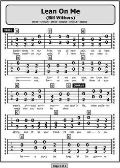 Easy Electric Guitar Songs, Electric Guitar Chords, Guitar Strumming, Guitar Chords And Lyrics, Music Theory Guitar, Easy Guitar Tabs, Easy Guitar Songs, Guitar Chords For Songs, Guitar Sheet Music