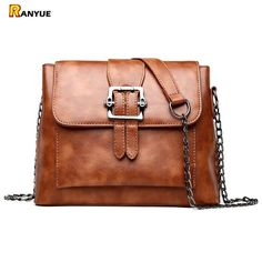 9ad0e42fb3de 41 Best Handbags images