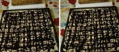 HRK-HRK koláč bez roboty: Děti ho doslova milují, jedli by ho i každý den! Maxi King, Thing 1, Animal Print Rug, Cookies, Cake, Crack Crackers, Biscuits, Kuchen, Cookie Recipes
