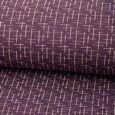 Home - Hello Heidi Fabrics
