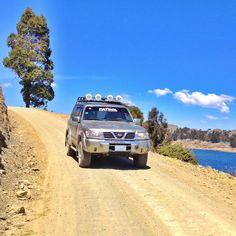 Nissan Patrol #4x4 #Travel #tours #offroad #4wd #Nissan Best 4x4 Cars, Nissan Patrol Y61, Nissan 4x4, Patrol Gr, 4x4 Wheels, Travel Tours, Exotic Cars, Rigs, Offroad