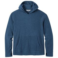 908a754052def Outdoor Clothing Built for the Mountain Lifestyle