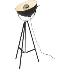 Stehleuchte von AMBIENTE: Setzen Sie dekorative Akzente Charcoal Grill, Tripod Lamp, Interior Decorating, House Design, Outdoor Decor, Decoration, Home Decor, Image, Environment