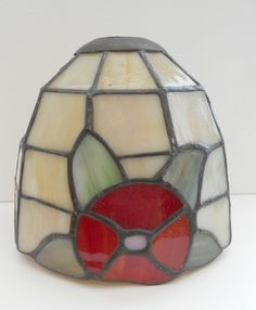 VINTAGE TIFFANY LAMP SHADE LAMPSHADE SOLD ON MY EBAY SITE LUBBYDOT1